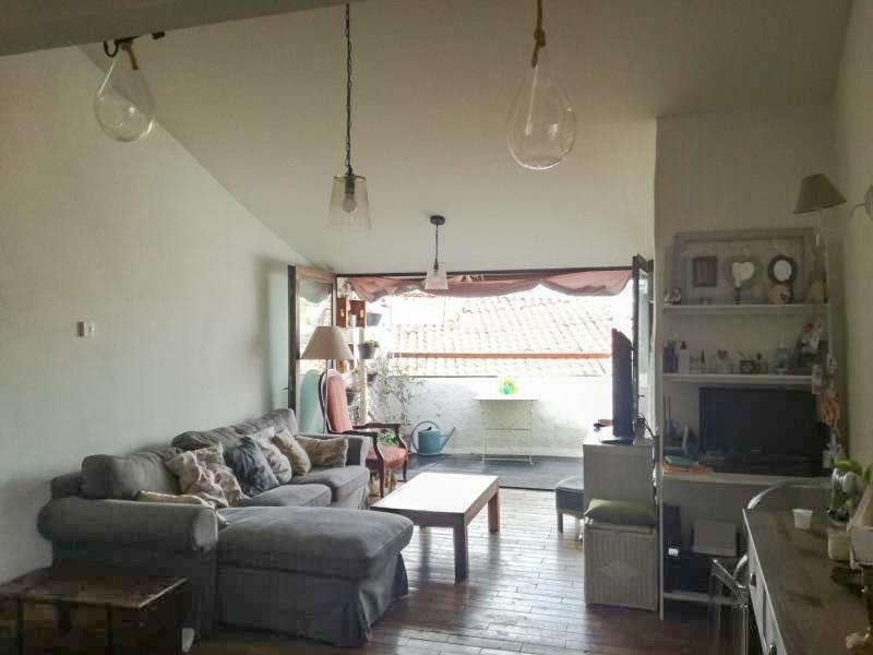 Sale house / villa Trets 215000€ - Picture 2