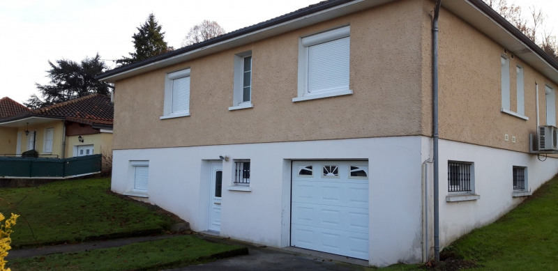 Sale house / villa Perigueux 195 000€ - Picture 3