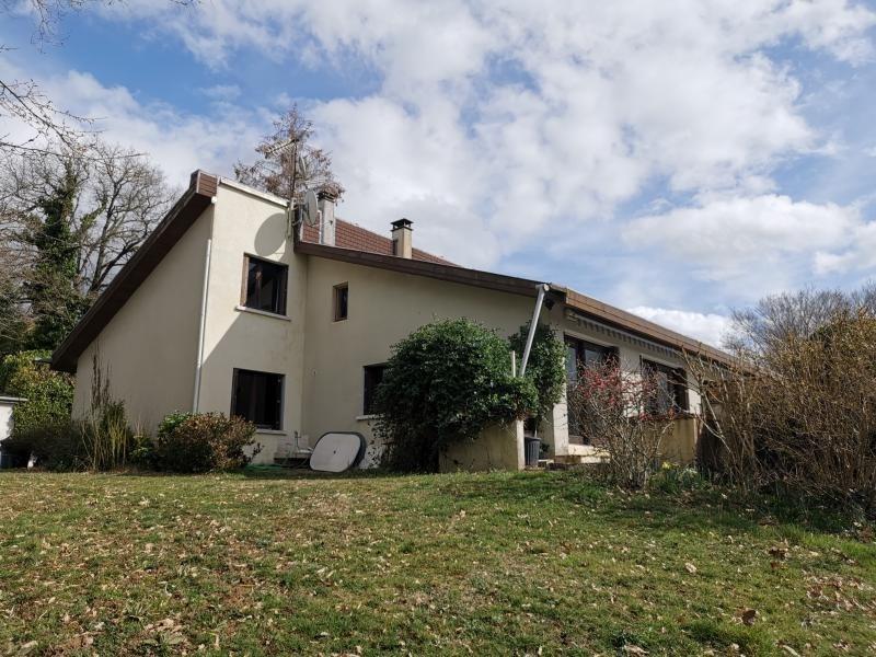 Sale house / villa St maurice les brousses 226825€ - Picture 4