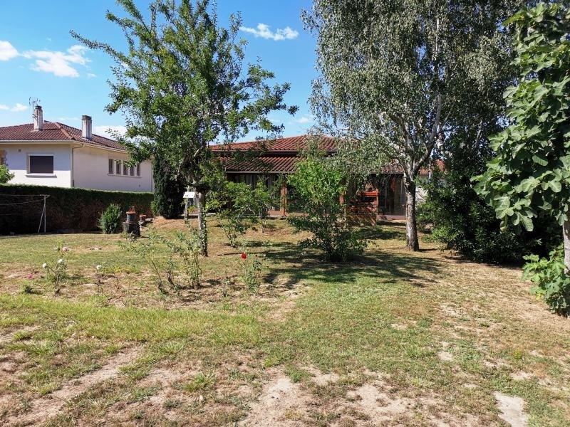 Sale house / villa Labruguiere 160000€ - Picture 10