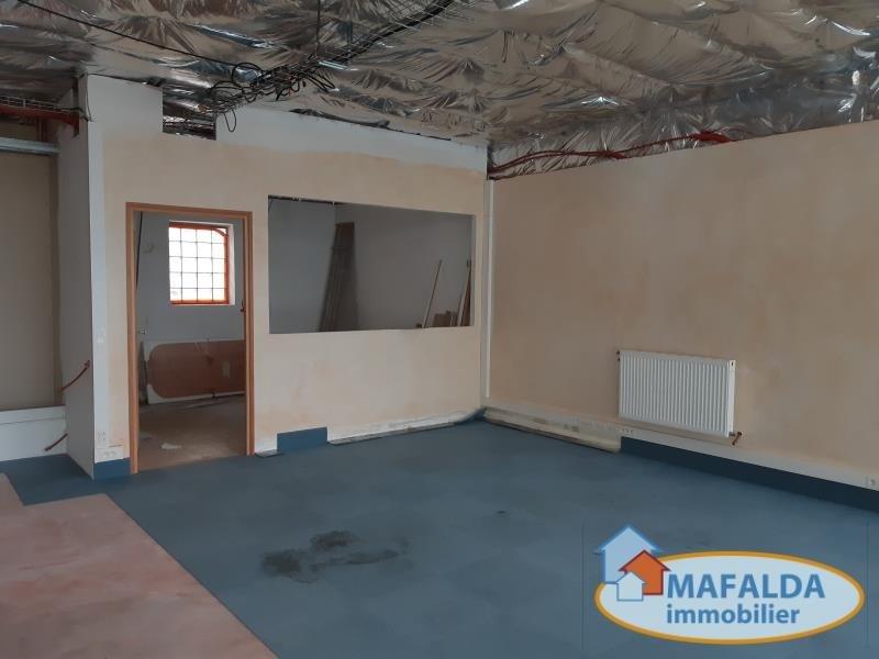 Sale empty room/storage La roche sur foron 122000€ - Picture 2