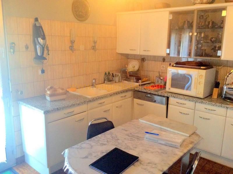 Vendita nell' vitalizio di vita casa Perpignan 182000€ - Fotografia 4