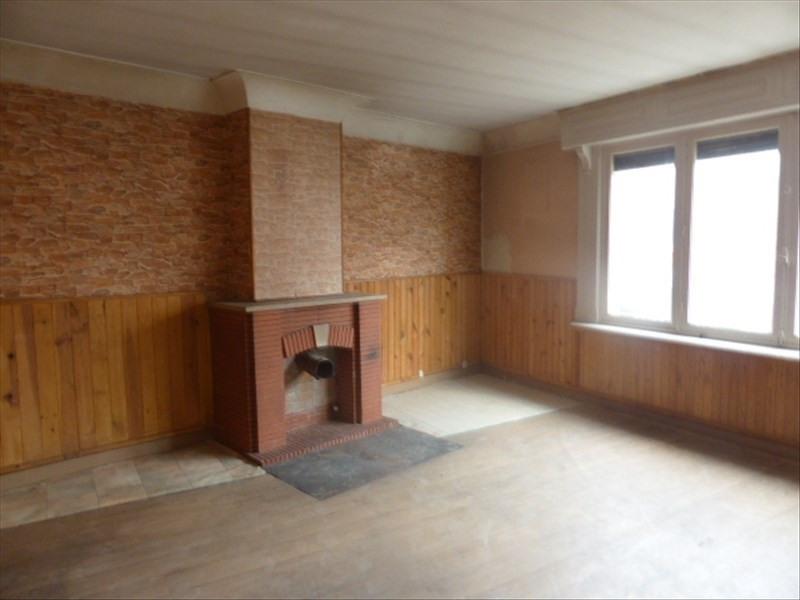 Vente maison / villa Bethune 57400€ - Photo 2