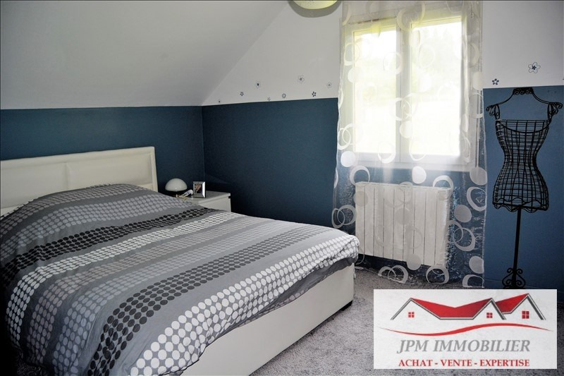 Sale house / villa Marnaz 342000€ - Picture 5
