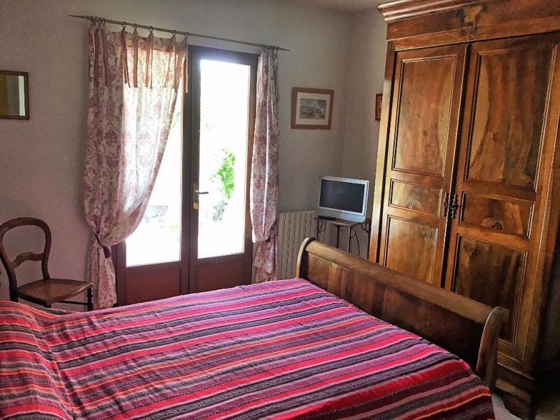 Vente de prestige maison / villa Saint palais sur mer 574750€ - Photo 12