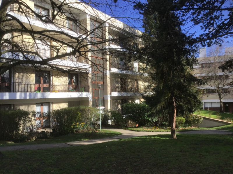Location appartement Montmorency 1280€ CC - Photo 8