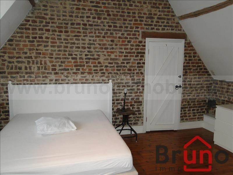 Vente maison / villa Gueschart 249 000€ - Photo 11