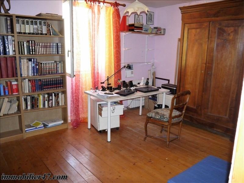 Deluxe sale house / villa Agen 540000€ - Picture 13