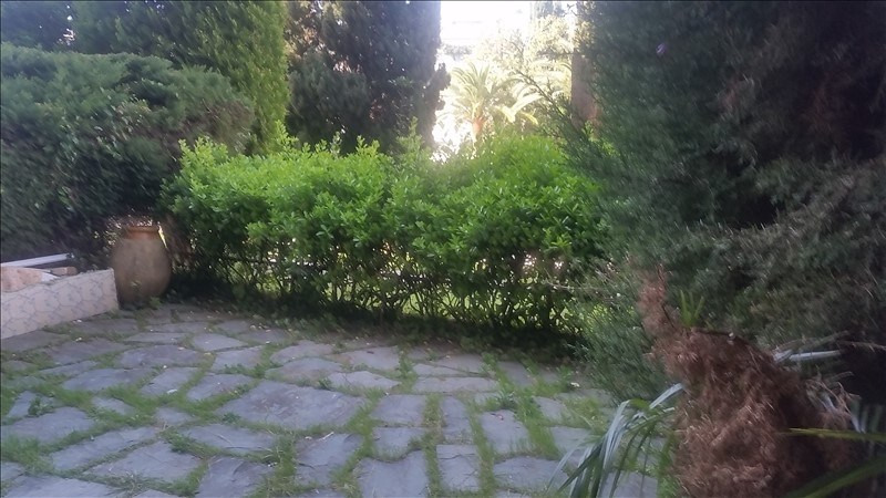Deluxe sale apartment Nice 399000€ - Picture 3