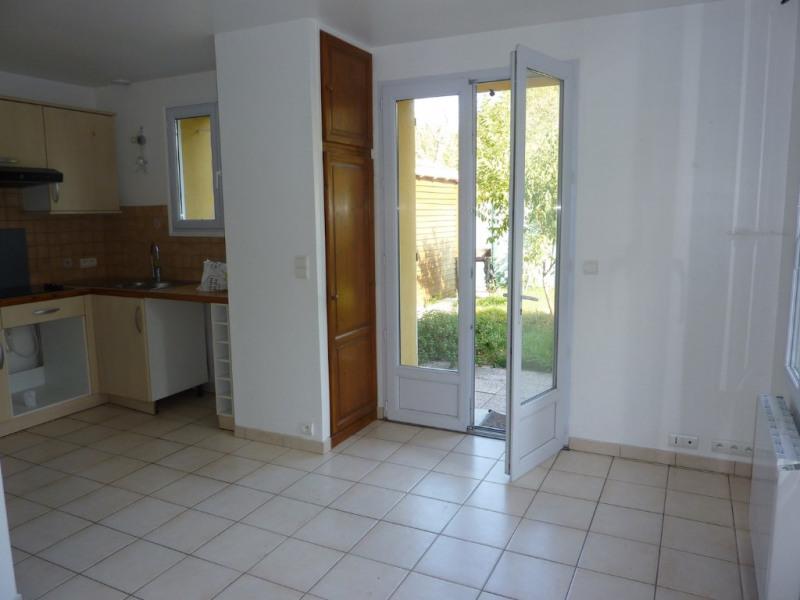 Vente maison / villa Saulx les chartreux 174900€ - Photo 4