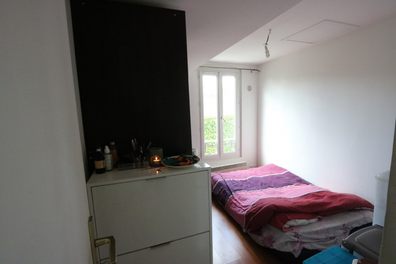 Sale apartment Nogent sur oise 76000€ - Picture 5