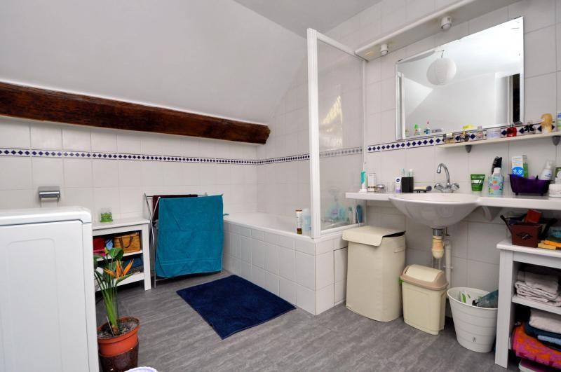 Vente appartement Leuville sur orge 165000€ - Photo 12