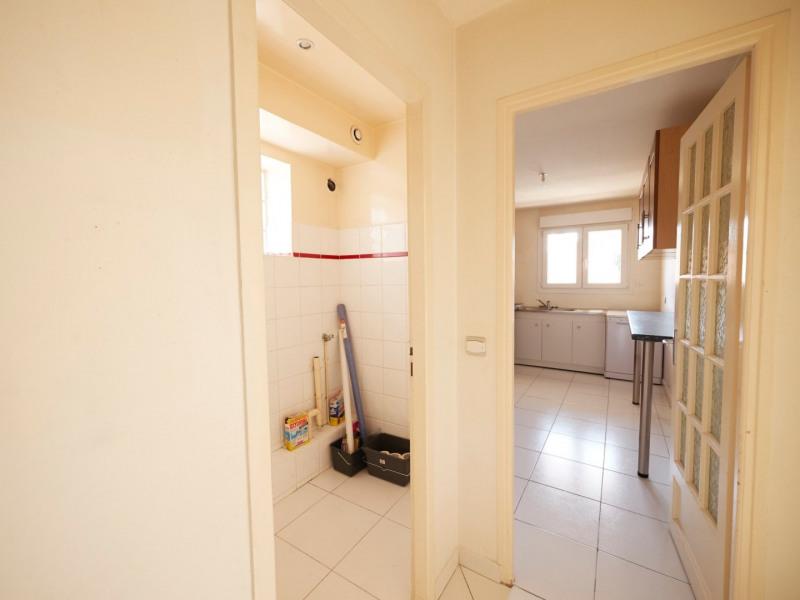 Location appartement St leu la foret 1540€ CC - Photo 8