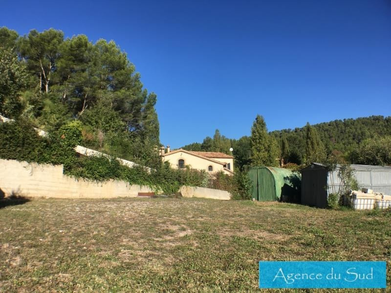 Vente de prestige maison / villa La bouilladisse 649000€ - Photo 9
