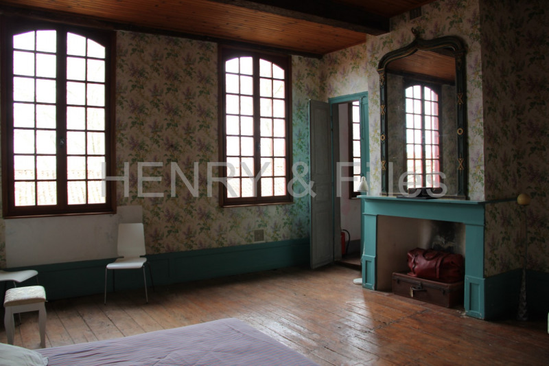 Vente château Samatan 16 km 700 000€ - Photo 25