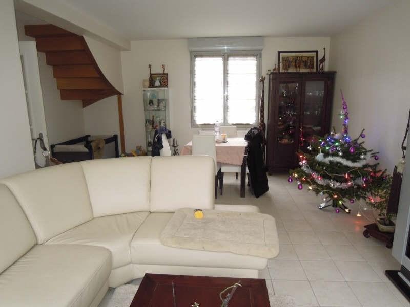 Location maison / villa Villers cotterets 850€ CC - Photo 2