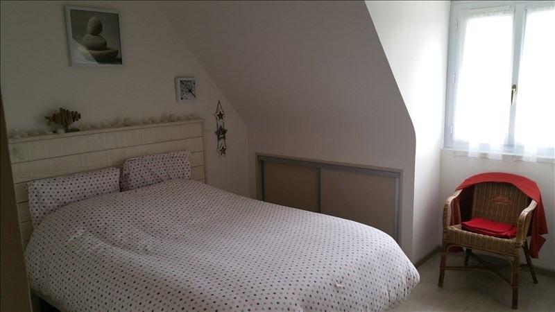 Vente maison / villa Bonnemain 214000€ - Photo 7