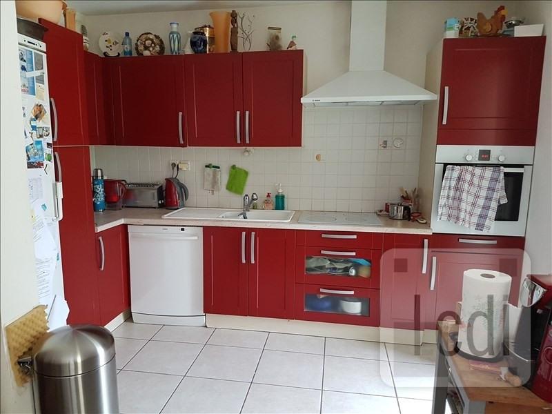 Vente maison / villa Privas 188000€ - Photo 1