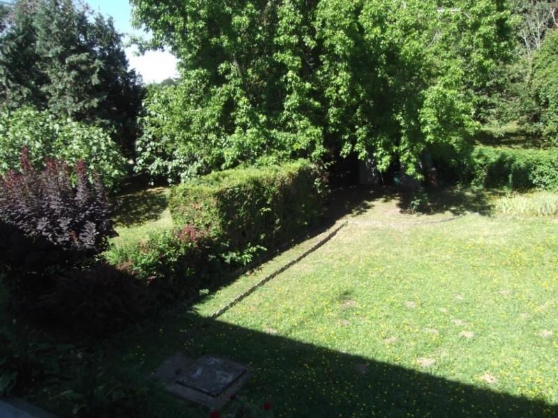 Vente maison / villa Bergerac 191500€ - Photo 3