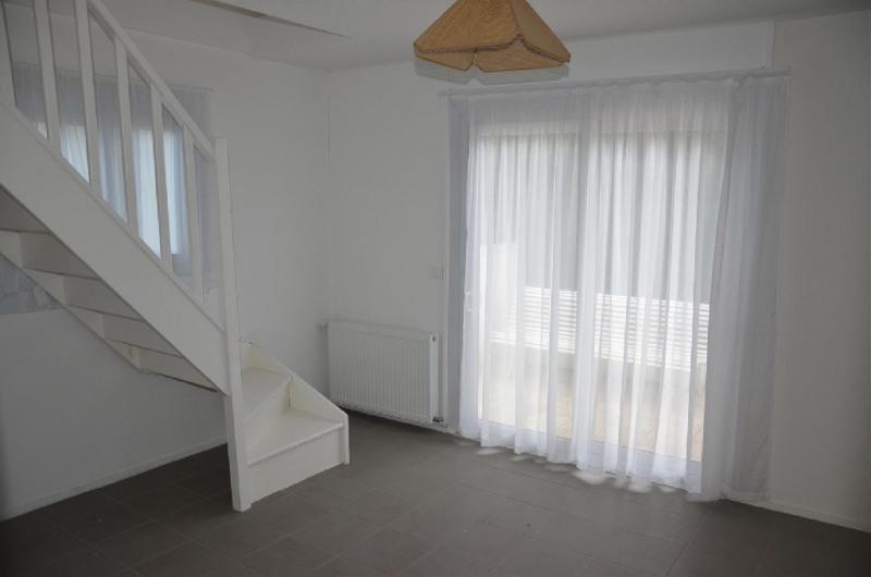 Sale house / villa Bois le roi 218000€ - Picture 7