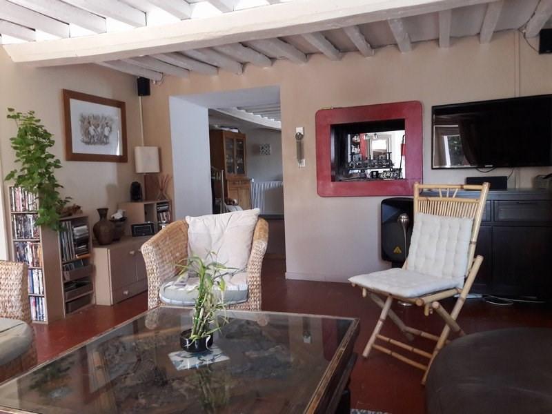 Venta  casa Villers bocage 210500€ - Fotografía 4