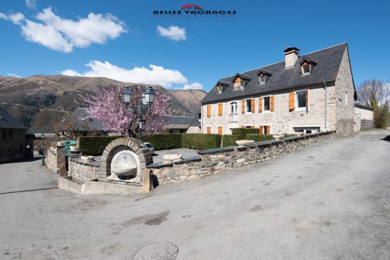 Deluxe sale house / villa Sailhan 525000€ - Picture 14