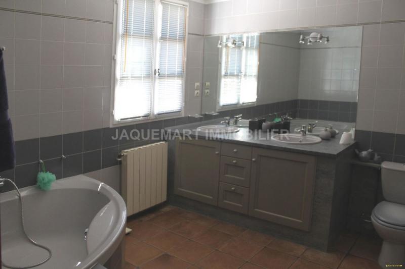 Deluxe sale house / villa Rognes 989000€ - Picture 5