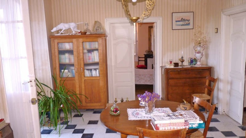 Vente maison / villa Pau 378 000€ - Photo 4