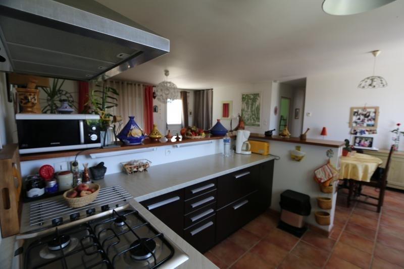 Revenda casa Vendome 178500€ - Fotografia 3