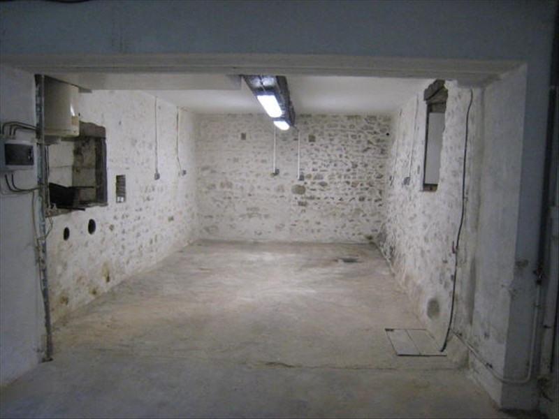 Sale house / villa Puy guillaume 28000€ - Picture 4