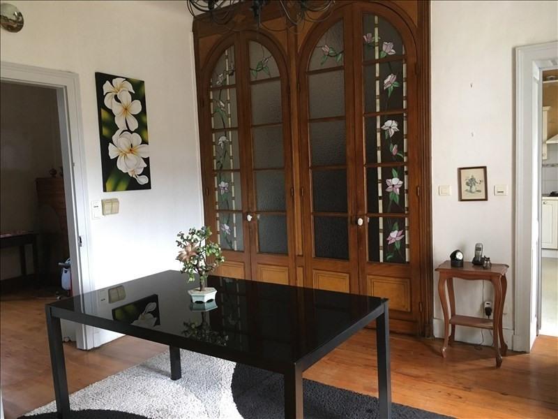 Vente maison / villa Mees 231000€ - Photo 4