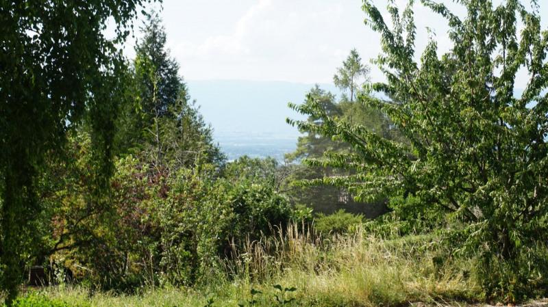 Vente terrain Collonges sous saleve 329000€ - Photo 3
