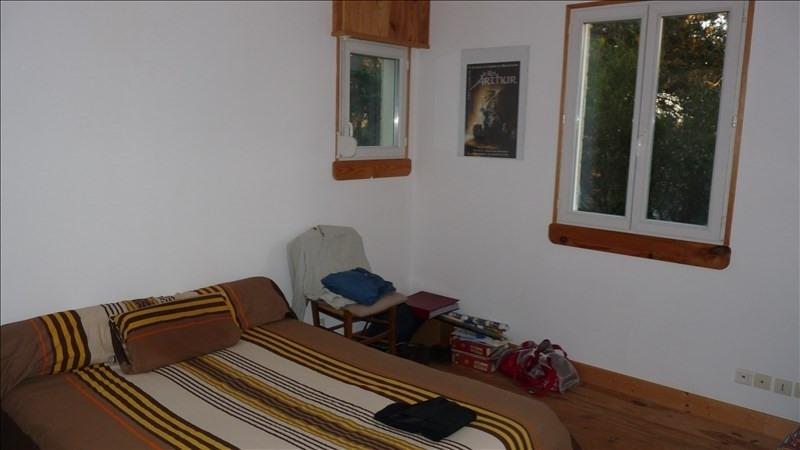 Vente maison / villa Beuzec cap sizun 166720€ - Photo 6