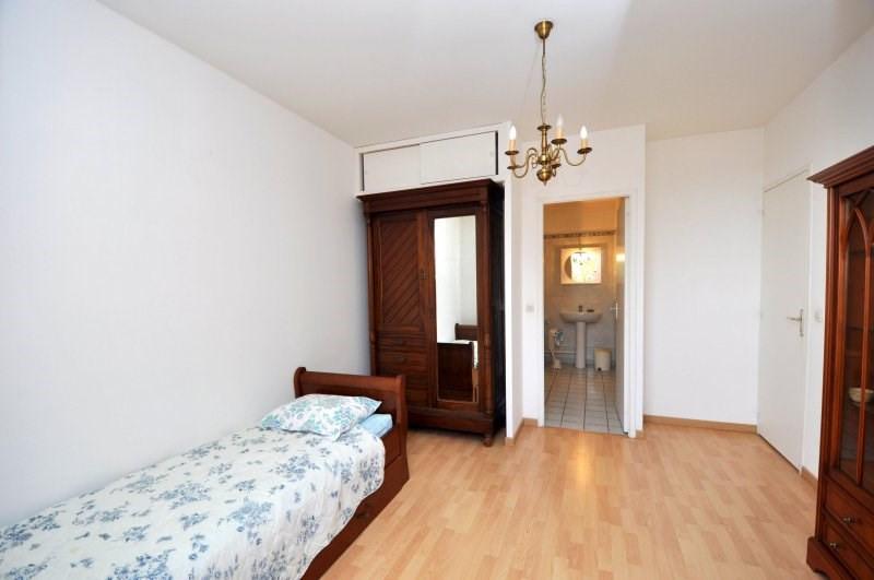 Vente appartement Forges les bains 215000€ - Photo 8