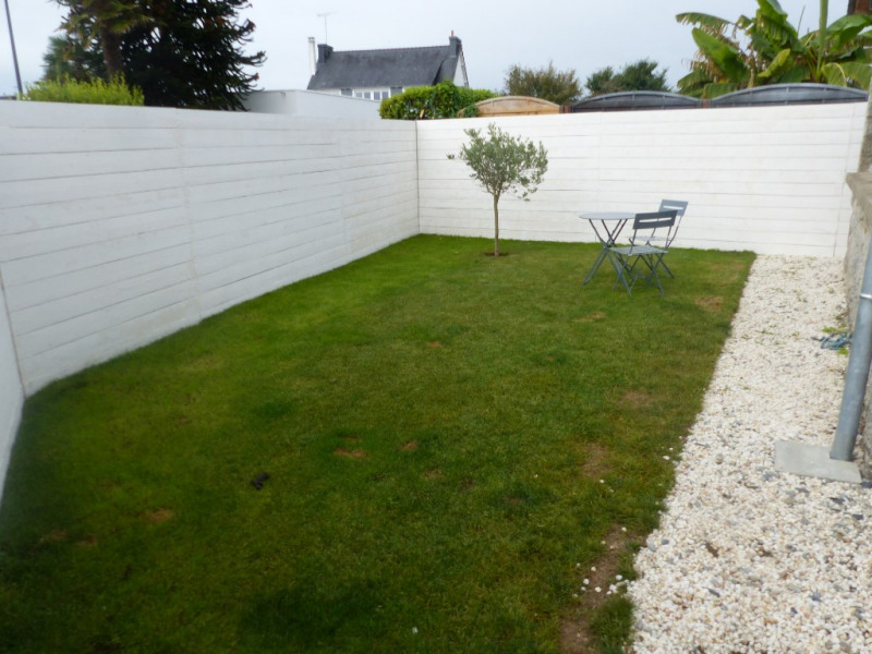 Vente maison / villa Fouesnant 273 000€ - Photo 8