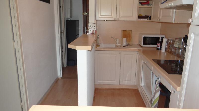 Vente appartement Cavalaire sur mer 178000€ - Photo 4