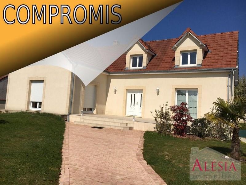 Vente maison / villa Châlons-en-champagne 310800€ - Photo 8