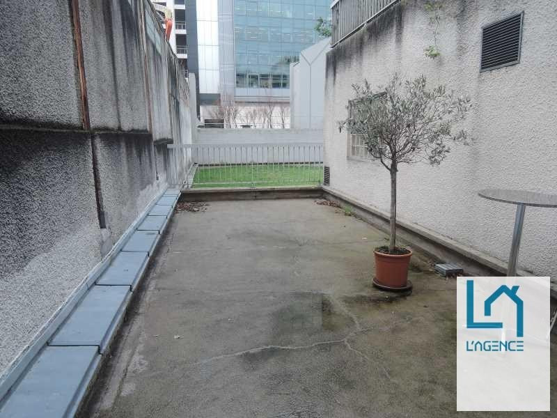 Location local commercial Boulogne 10 279€ HT/HC - Photo 3