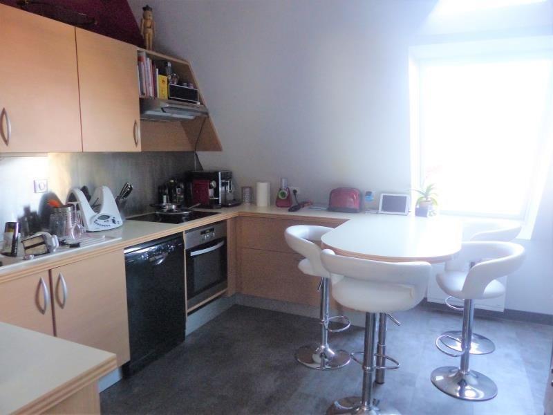 Sale apartment Haguenau 209000€ - Picture 6