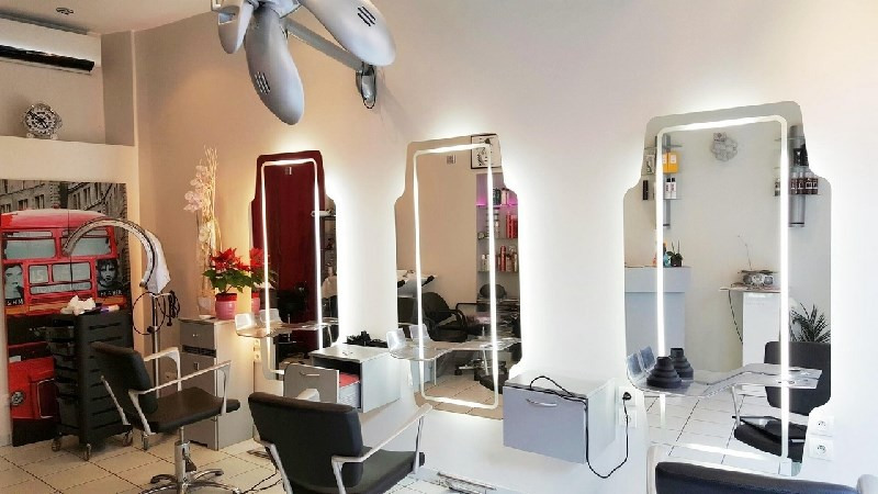 Vente boutique Lyon 5ème 30 000€ - Photo 4