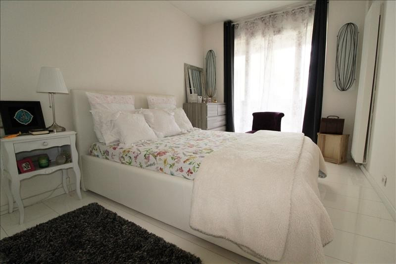Sale apartment Elancourt 216000€ - Picture 5