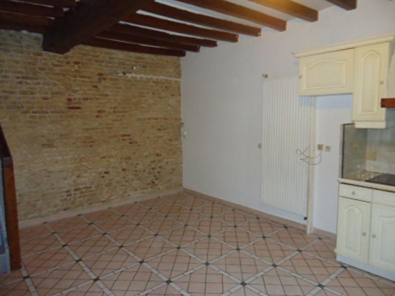 Vente maison / villa St omer 90000€ - Photo 2