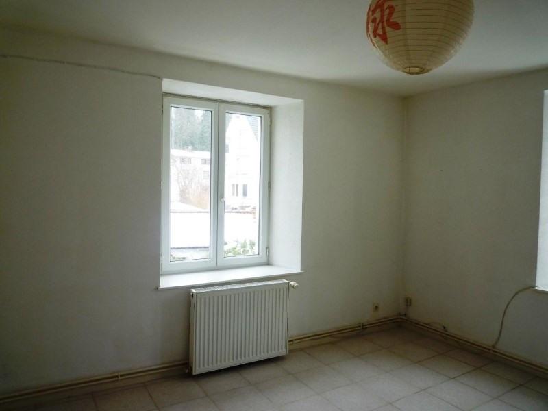 Vente appartement Cornimont 31500€ - Photo 6