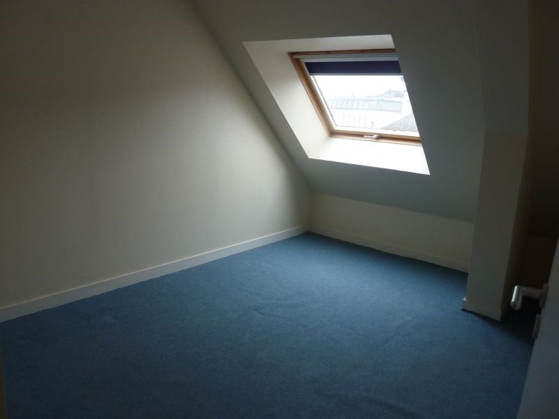 Vente appartement Pontivy 39000€ - Photo 3