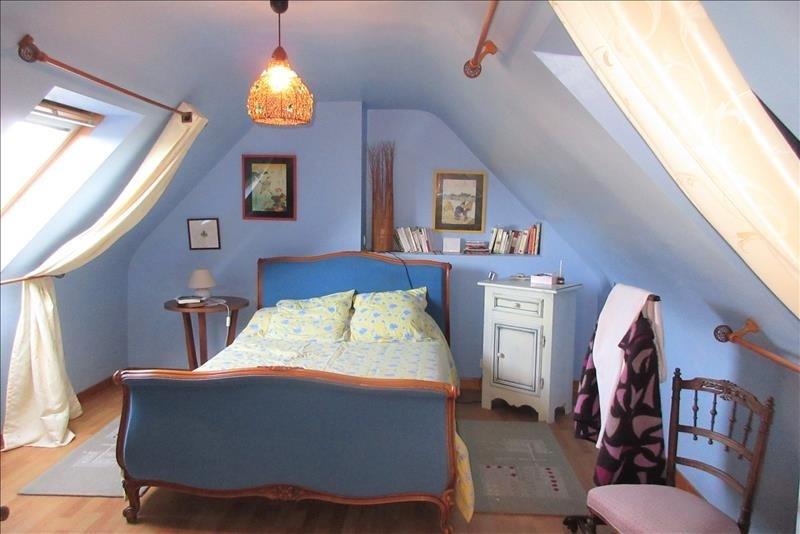 Vente maison / villa Beuzec-cap-sizun 291760€ - Photo 17