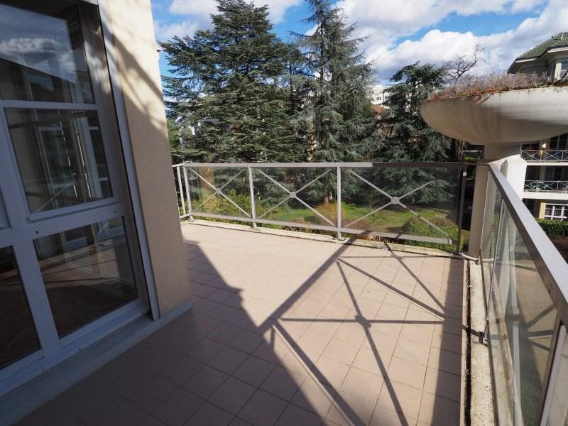 Location appartement Lyon 5ème 1400€ CC - Photo 6
