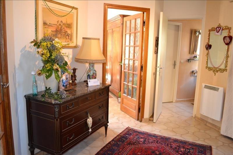 Sale house / villa Bures sur yvette 960000€ - Picture 8
