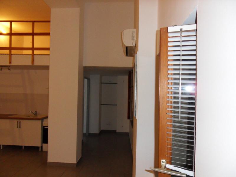 Location appartement Entraigues-sur-la-sorgue 435€ CC - Photo 3