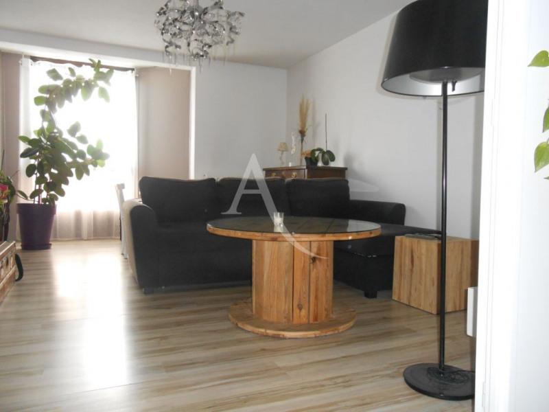 Vente appartement Colomiers 149000€ - Photo 3
