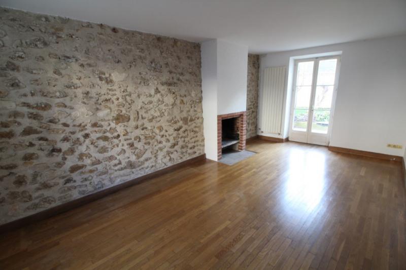 Vente maison / villa Trilport 239000€ - Photo 1